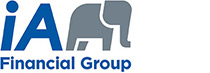 Industrial Alliance Financial Group
